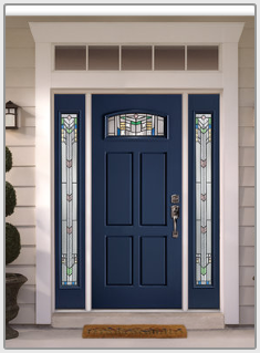 Storm doors fiberglass steel entry doors vinyl patio french welcome to bonded weathermaster storm entry door systems planetlyrics Choice Image